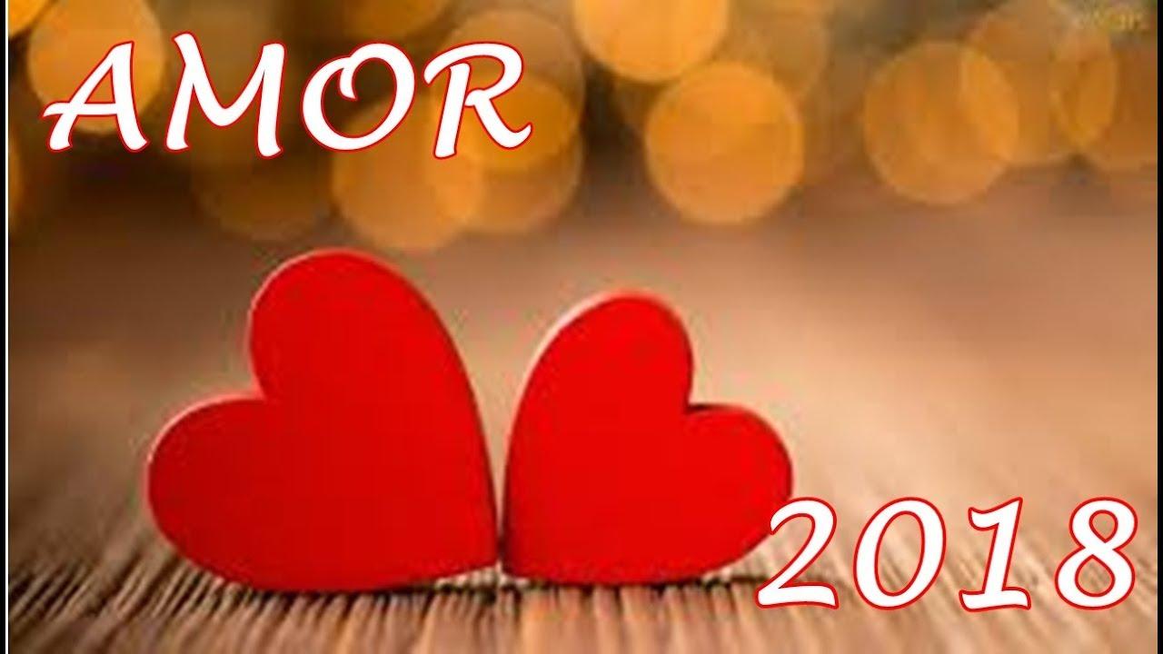 بالصور اجمل كلام حب , كلام في الحب والرومانسية 1472 5