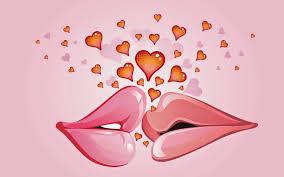 بالصور اجمل كلام حب , كلام في الحب والرومانسية 1472 8