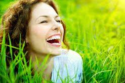 صوره كيف اكون سعيدة , معنى السعادة الحقيقية