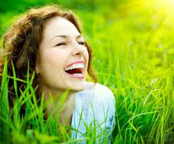 صور كيف اكون سعيدة , معنى السعادة الحقيقية