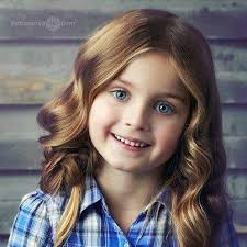 صور صور فتيات , اجمل بنات الدنيا