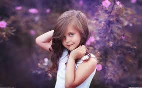 بالصور صور فتيات , اجمل بنات الدنيا 1489 2