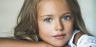 بالصور صور فتيات , اجمل بنات الدنيا 1489 8