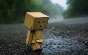 بالصور كلام حب حزين , لا تحزن يا قلبي 1495 3