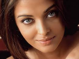 صوره صور اجمل نساء العالم , صور جميلة