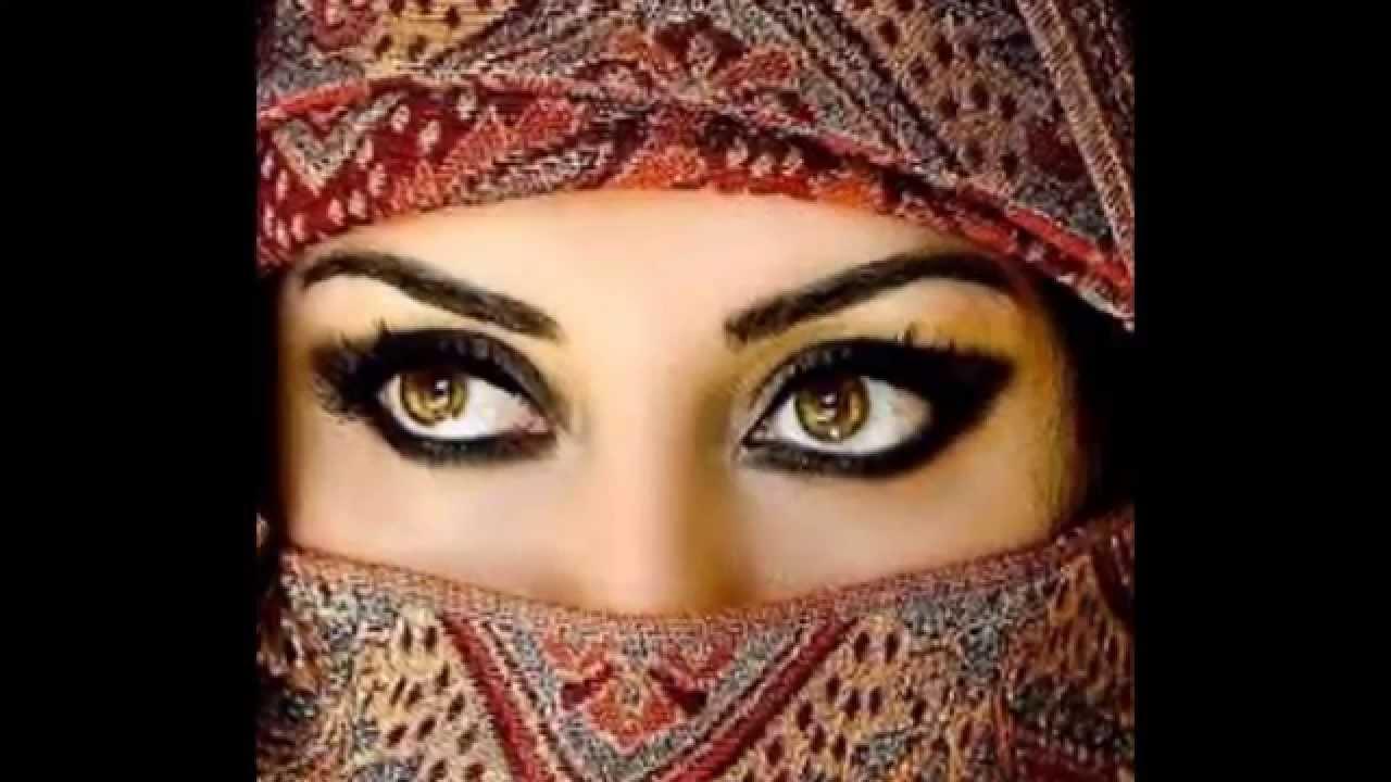 بالصور صور اجمل نساء العالم , صور جميلة 1497 2