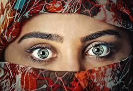 بالصور صور اجمل نساء العالم , صور جميلة 1497 4