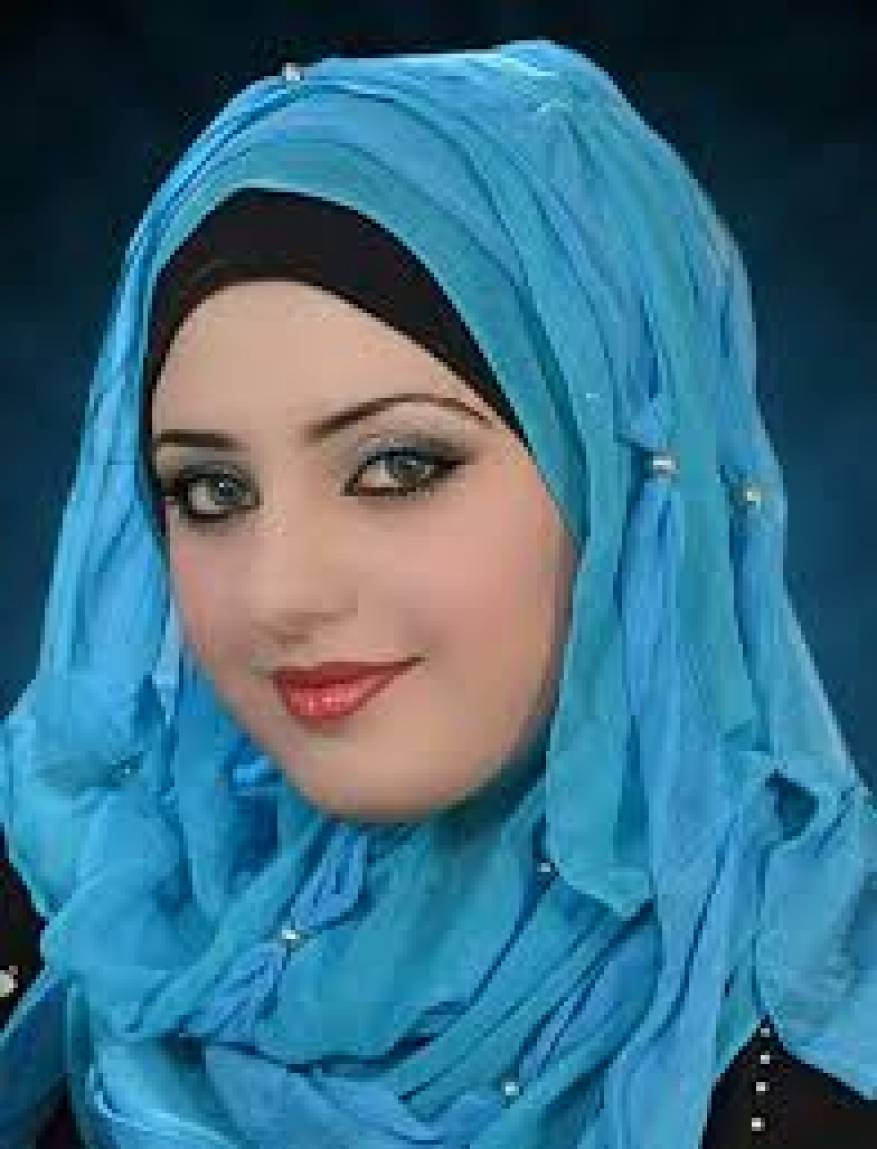 بالصور صور اجمل نساء العالم , صور جميلة 1497 7