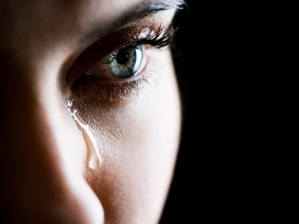 صور بنات حزينات , صور جميلة ملونة