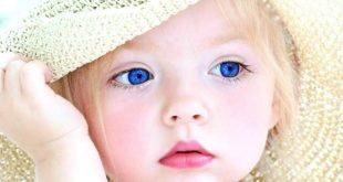 صور اجمل الصور اطفال فى العالم , الاطفال احباب الله