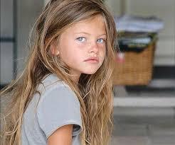 بالصور اجمل فتاة في العالم , فتاة احلى من القمر 1533 3