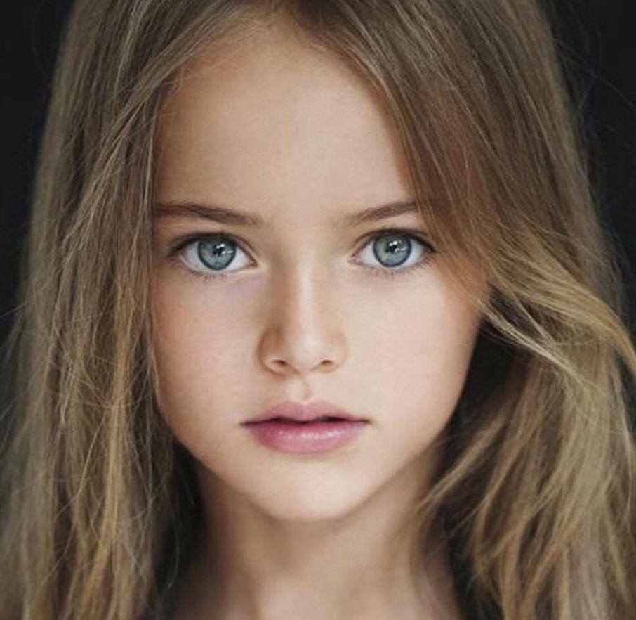 بالصور اجمل فتاة في العالم , فتاة احلى من القمر 1533 5
