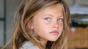 بالصور اجمل فتاة في العالم , فتاة احلى من القمر 1533 6