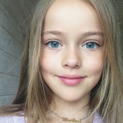 بالصور اجمل فتاة في العالم , فتاة احلى من القمر 1533 8