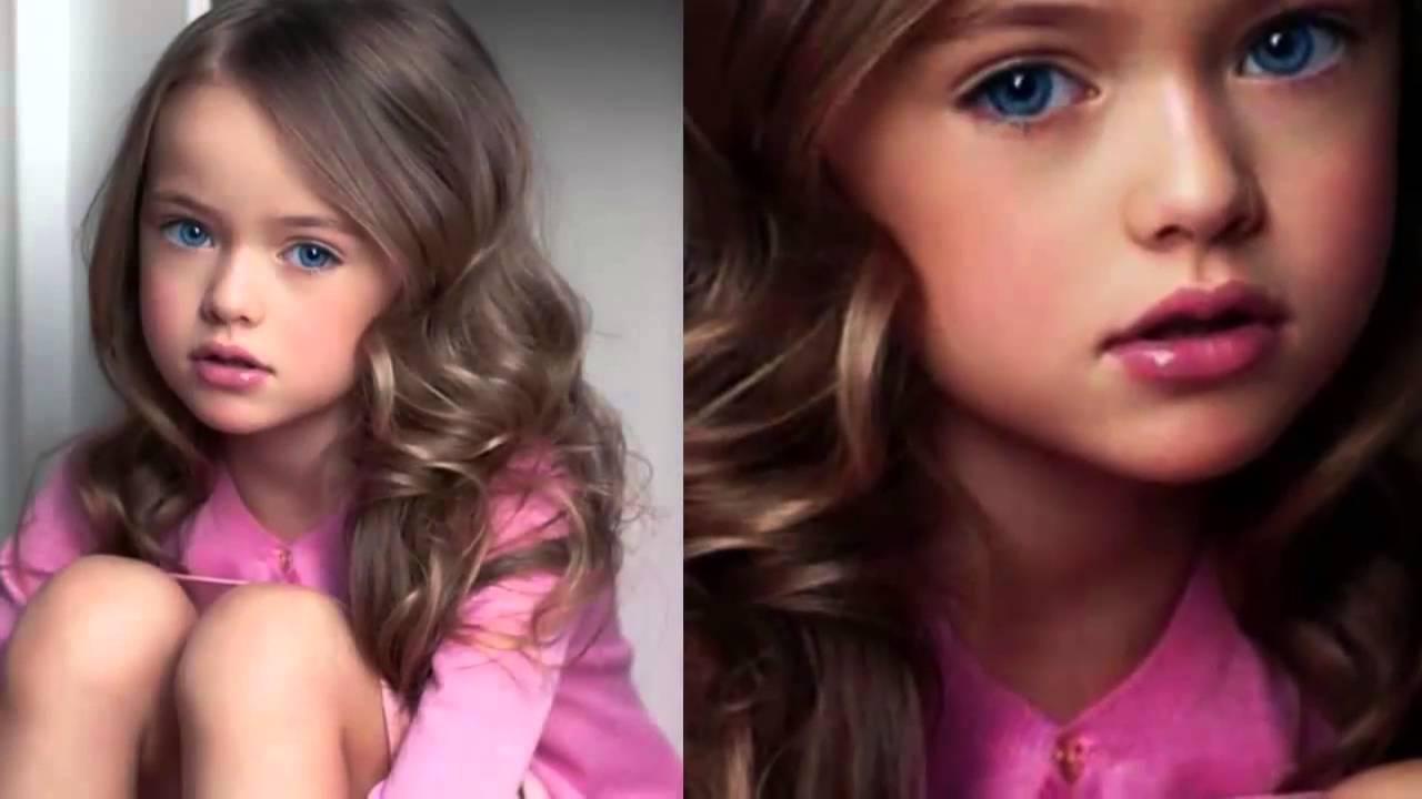 بالصور اجمل فتاة في العالم , فتاة احلى من القمر 1533 9