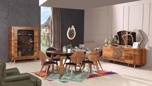 بالصور غرف سفرة مودرن , اثاث عصرى للمنزل 1555 3