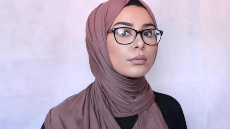 صوره بنات خليجية , الجمال الخليجي له طعم خاص