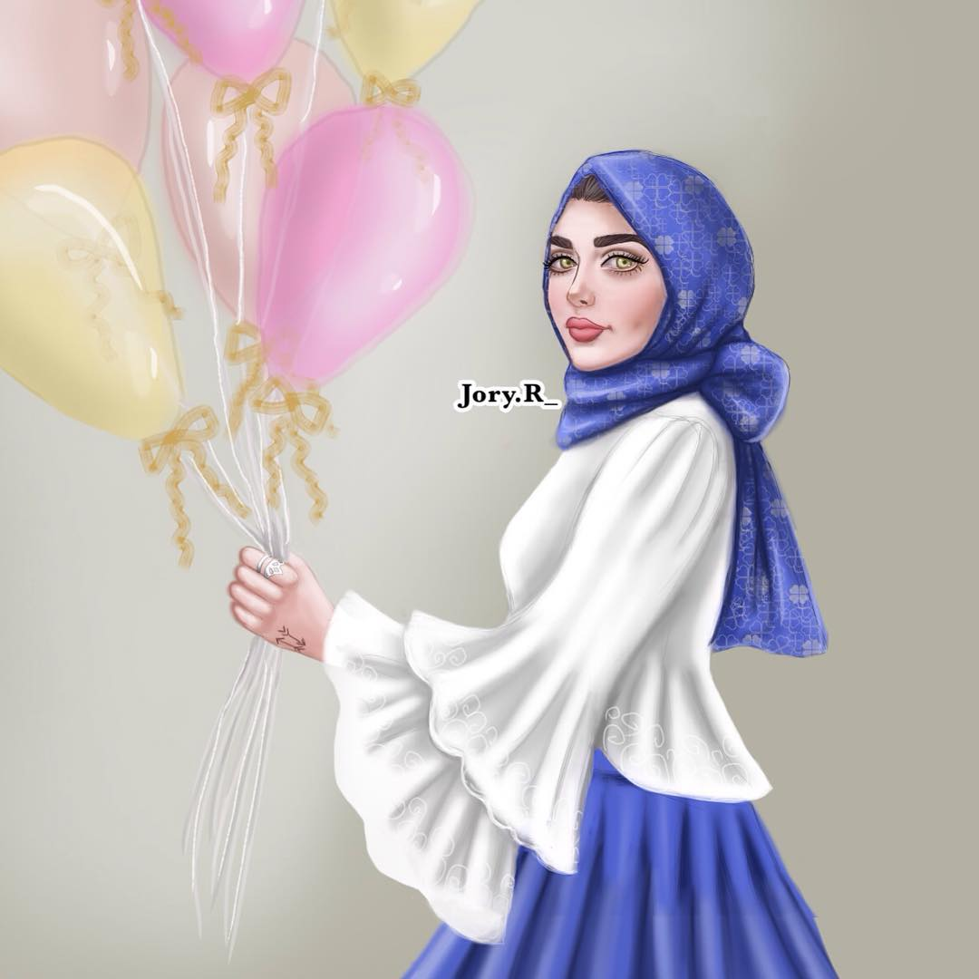 صور بنات خليجية , الجمال الخليجي له طعم خاص
