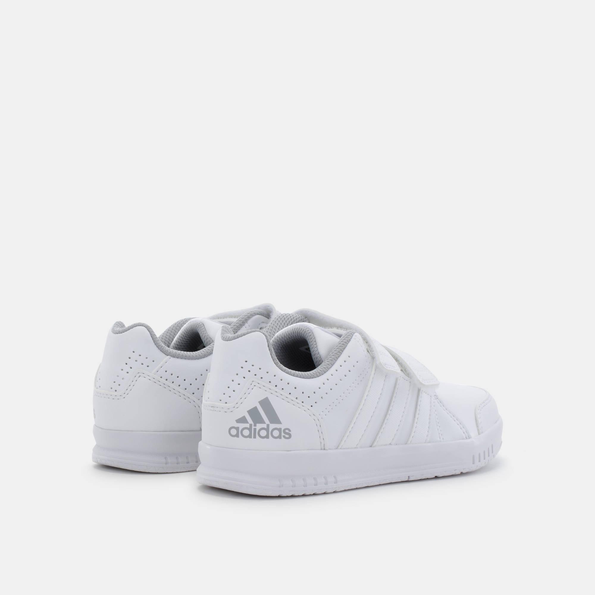 صوره جزم اديداس , احذية على الموضة