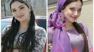 بالصور اجمل بنات محجبات بدون مكياج , صورة حلوة للحجاب 1829 9