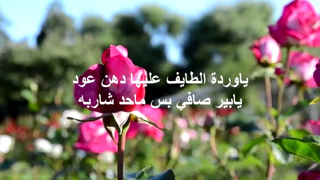 بالصور حكم عن الورد , اجمل كلام عن الورد 1866 9