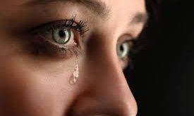 صوره بكاء الميت في المنام , تفسير الاحلام