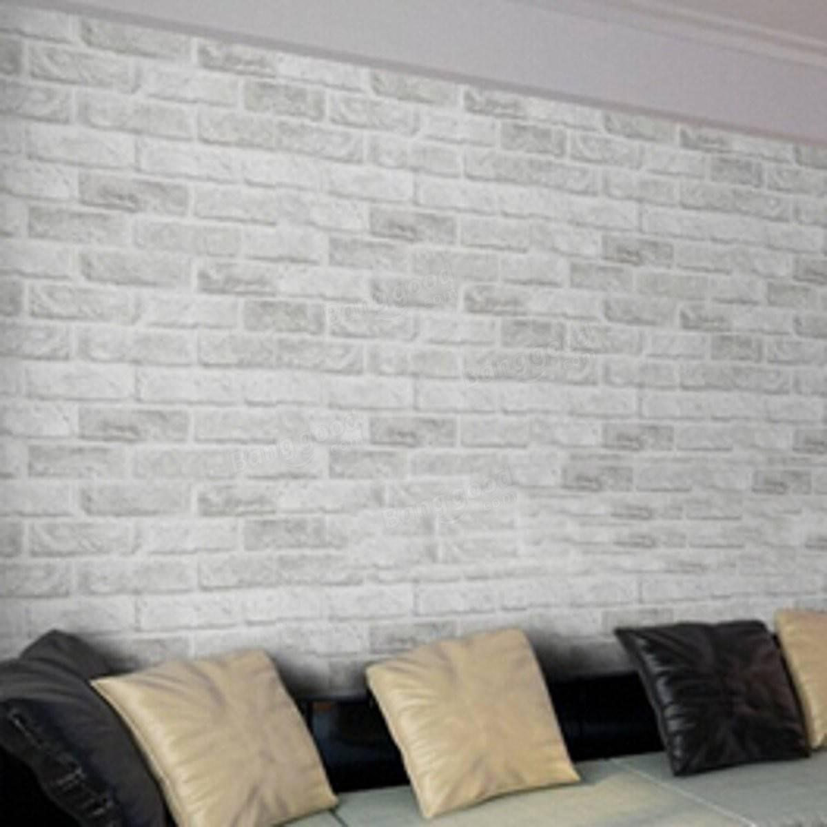 بالصور ورق جدران رمادي , ديكورات عصرية للمنازل 1881 8