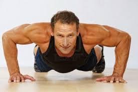 صوره تمارين رياضية , تمارين لجميع اجزاء الجسم