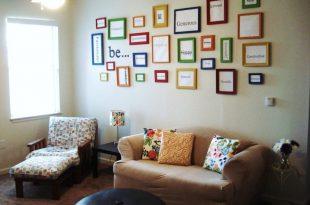 صوره ديكورات منازل بسيطة , ديكورات لجميع المنازل
