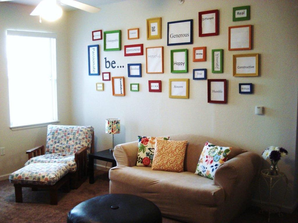 صور ديكورات منازل بسيطة , ديكورات لجميع المنازل