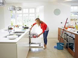 بالصور تنظيف المنزل , خطوات بسيطة لتنظيف المنزل 1909 2