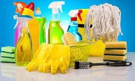 صوره تنظيف المنزل , خطوات بسيطة لتنظيف المنزل