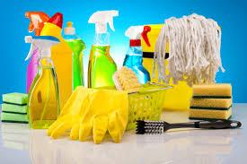 صورة تنظيف المنزل , خطوات بسيطة لتنظيف المنزل