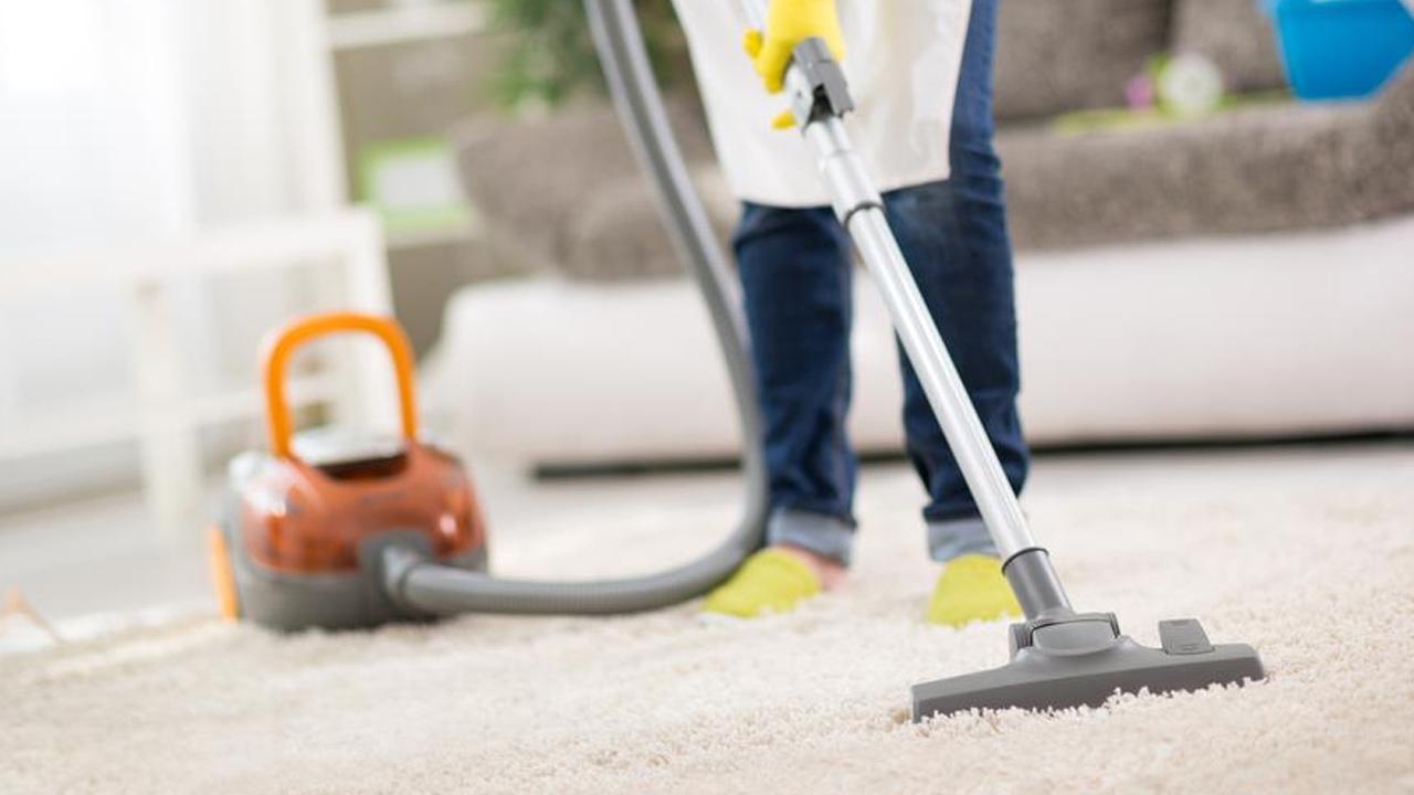 بالصور تنظيف المنزل , خطوات بسيطة لتنظيف المنزل 1909
