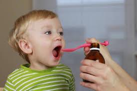 بالصور فيتامين د للاطفال , اعراض نقص فيتامين د 1910 5