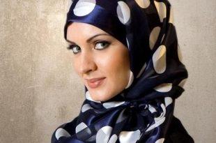 صورة صور حجابات , ازياء محجبات 2019