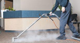 صور شركة تنظيف بالخبر , وكالة نظافة مدينة الخبر