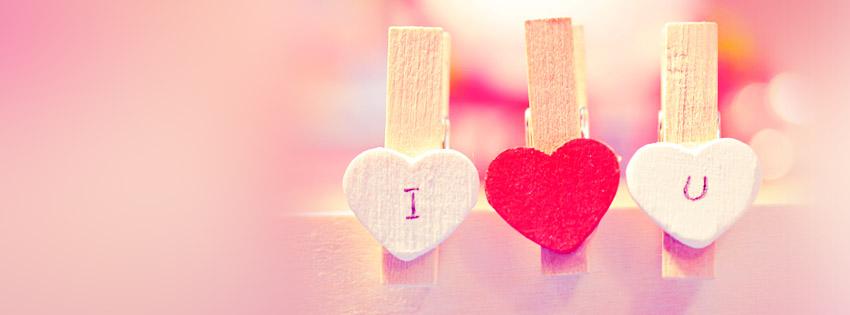 بالصور كلمة احبك , اجمل كلمة فى الحب 2005 1