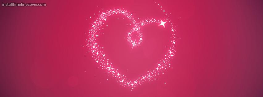 بالصور كلمة احبك , اجمل كلمة فى الحب 2005 4