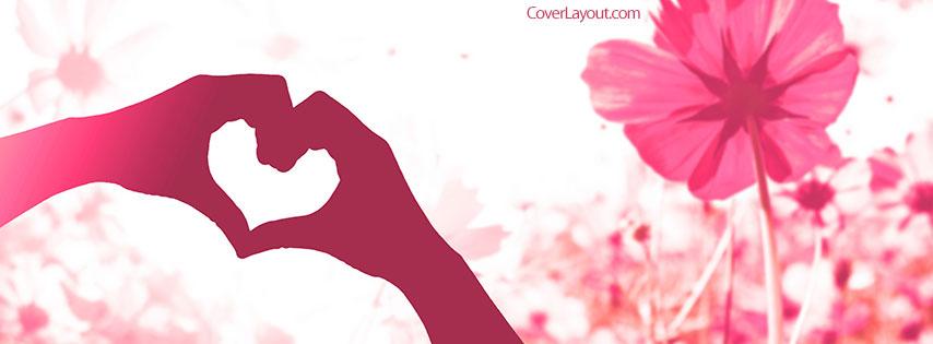 بالصور كلمة احبك , اجمل كلمة فى الحب 2005 5
