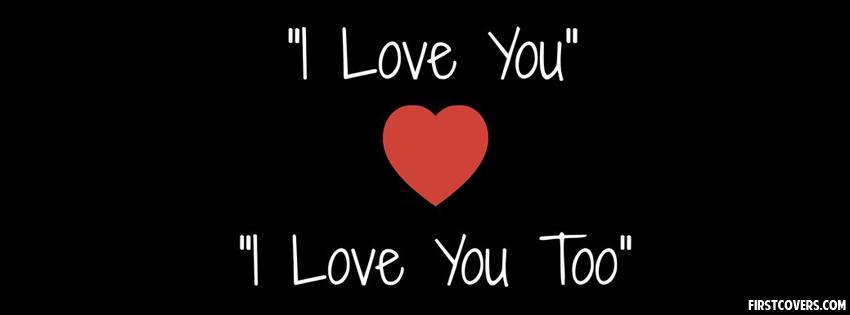بالصور كلمة احبك , اجمل كلمة فى الحب 2005 6