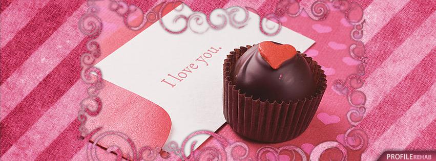 بالصور كلمة احبك , اجمل كلمة فى الحب 2005 7