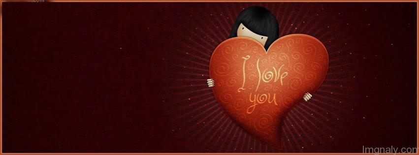 بالصور كلمة احبك , اجمل كلمة فى الحب 2005 8