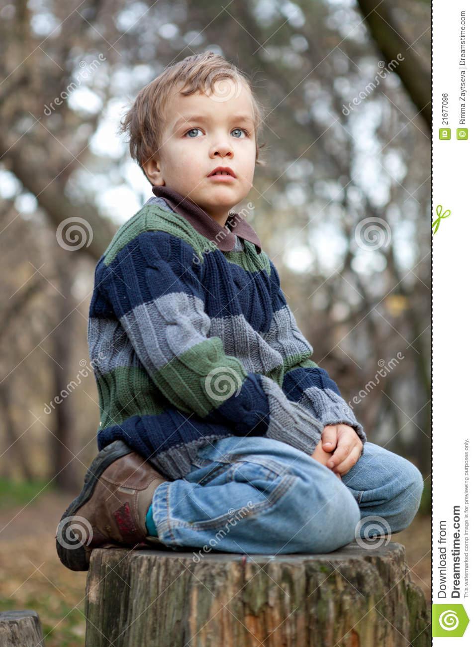 صور صور ملابس اطفال , ازياء للطفل بالصور