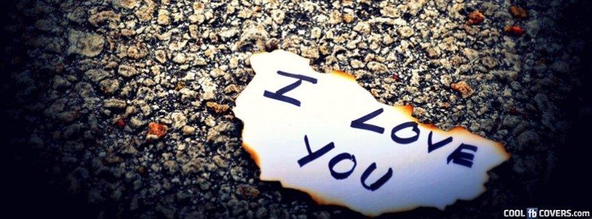 بالصور رسائل حب ورومانسية , اجمل كلمات فى الرومانسية 2037 1