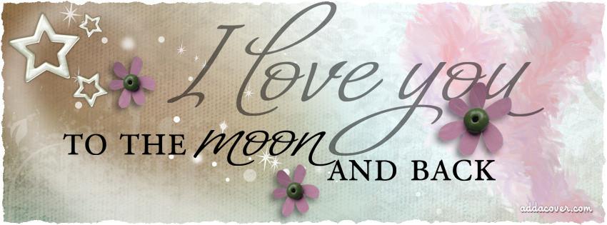 بالصور رسائل حب ورومانسية , اجمل كلمات فى الرومانسية 2037 2