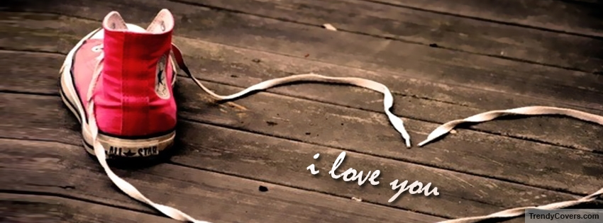 بالصور رسائل حب ورومانسية , اجمل كلمات فى الرومانسية 2037 3