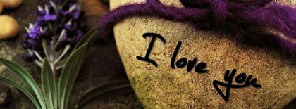 بالصور رسائل حب ورومانسية , اجمل كلمات فى الرومانسية 2037 7