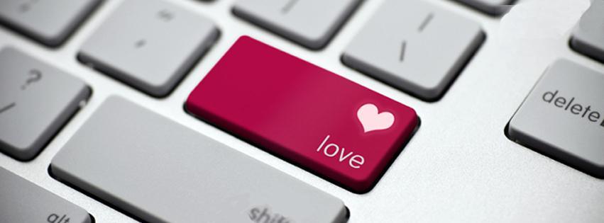 صورة رسائل حب ورومانسية , اجمل كلمات فى الرومانسية
