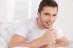 صوره الشهوة الزائدة عند الرجال , خمس طرق للقضاء على الشهوة